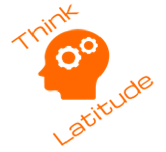 thinklatitiude